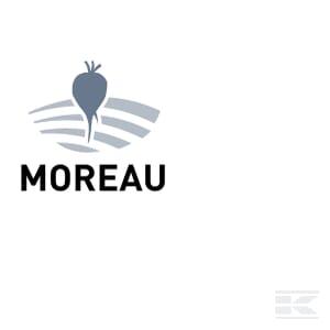 E_MOREAU