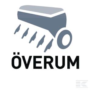 C_OVERUM