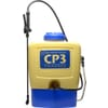 +Sprayer Cooper Pegler CP 3 Classic - 20L