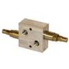 Pressure control valves dual VAIL