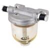 Separator wody FS040000