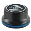 Wheel caps ADR with thread