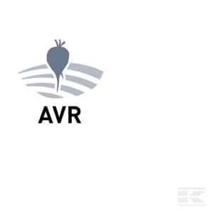 E_AVR