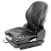 Seat Primo M