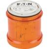 Flitslichtmodule + LED 24V - AC/DC