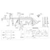 Elektroteile - Schaltplan für ALKO TYP PowerLine T18-102HD