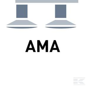 D_AMA