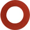Seal ring for 6000 series 3M