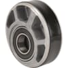 Ball bearing Vicon