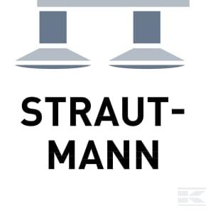 D_STRAUTMANN