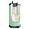 Filterelementen extra fijnfilters t.b.v. HF-serie