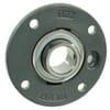 Ball bearing units INA/FAG, series PMEY