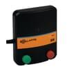 Strømgjerdeaktivator - PowerPlus M50
