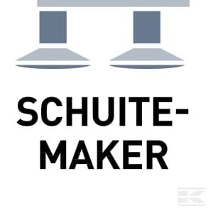 D_SCHUITEMAKER