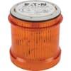 Indicator 230/240 V AC - Kramp Market