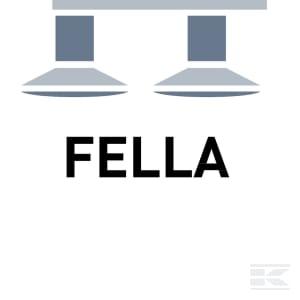 D_FELLA