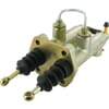 +Master Cylinder  Ford / New Holland