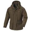 Hunting jacket Gems - Outlet