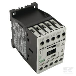 DILM70124VDC