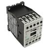 DILM, coil voltage 400V AC