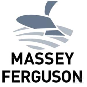 H_MASSEY_FERGUSON