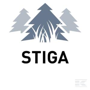 M_STIGA
