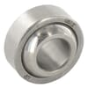 Spherical plain bearings series GE..FW