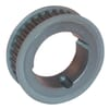 Timing belt pulleys Taperlock, HTD - type 5M- pitch 5 mm for width 15 mm