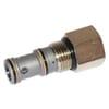Pressure compensator CP701-1