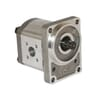 Polaris 012B2 (Bosch)