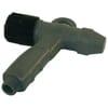 Arag wash and irrigation pistol