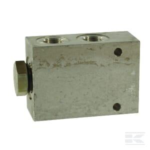 CP3401001