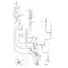 17 Système hydraulique avec valve SRT, SRS