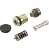 Safety valve PVP 155L6153 T