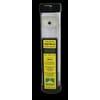 Agrotop - Single nozzle tester Digital