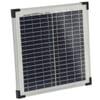 Solarpanel Rutland