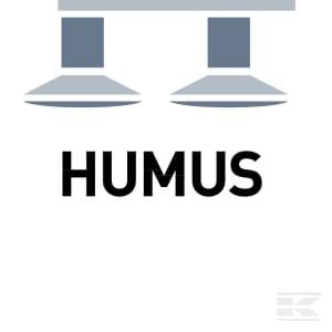D_HUMUS