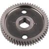 Perkins - Shaft gears