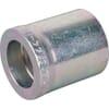Pershuls voor hydrauliekslang  SAE 100 - R1A/2A / EN 853-1ST/2ST en DIN 20023 - 4SP / EN 856 - 4SP en FXP3