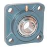 Rouleaux émietteur, Roulement, axe 40 mm