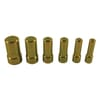 Special assembly tools for drive shafts, SW28