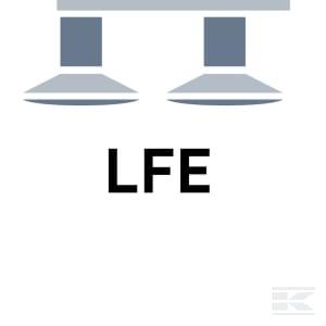 D_LFE