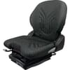 Seat Compacto Comfort M