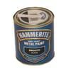 Hammerite Smooth Finish