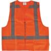 Hi-Viz Waistcoat Vest 9052 RWS