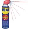 Multispray WD40 - Kramp Market