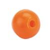 Float ball Arag