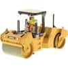 C85132 CAT CB534D XW Road roller