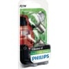 Light bulb Conventional pear P21W 12V 21W BA15s white Philips