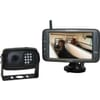 Trailer Cam HD
